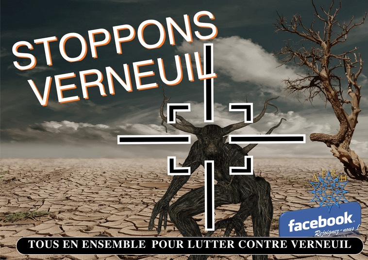 Stoppons-verneuil-01