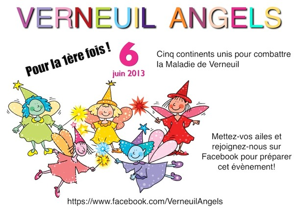 Verneuil angels fr 03 r