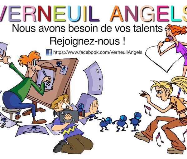 Verneuil_angels_fr_talents_r.jpg