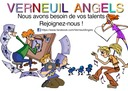 Verneuil angels fr talents gd